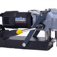 Unibor LP40