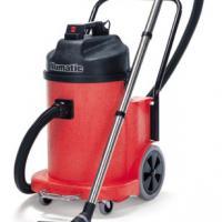 Ind. Vacuum Large