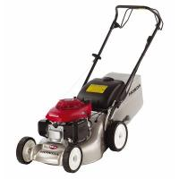 "18"" Lawnmower"