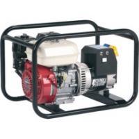 2.7kva Generator