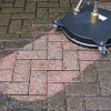 Driveway Cleaner