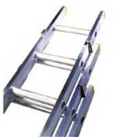 20ft Combi Ladder